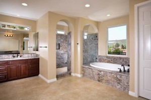 LRO_Oceanside_MasterBath