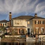 Carlsbad CA Custom Home